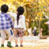 【育児 子育て】親が口を出すのは子供の個性をつぶしてしまう