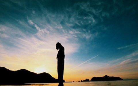 【楽になりたい】将来の不安や悩みを話したい。占い師に人生相談したい方へ