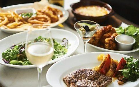 家族で週1くらい贅沢に外食したい!家計を圧迫せずお金を増やす3つの方法