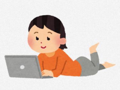 【ネット副業】ポイントサイトは稼げない!確実に副収入を稼ぐには?