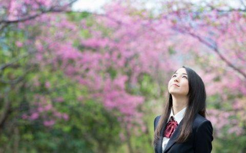 山本彩(さや姉)がNMB48卒業を発表・今後の活動は!?ファンの反応は?