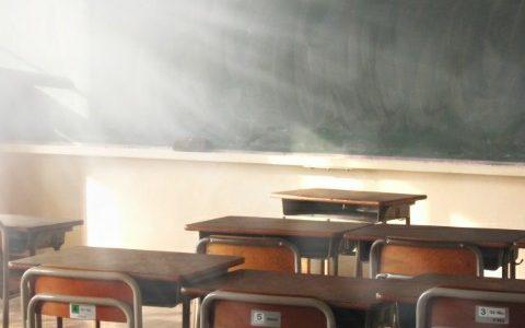 中卒は語る!高校中退・中卒でも色々な働き方や就職できるし人生終了ではない