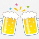 セブンイレブンが100円生ビール発売!どうなるコンビニ居酒屋業界?