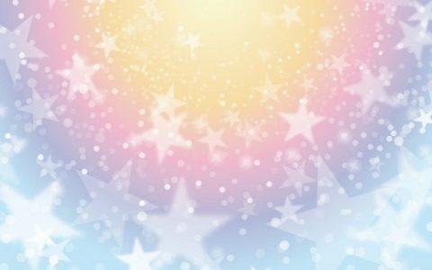 ルパンイエロー工藤遥【かわいい厳選画像集】ルパンレンジャー映画公開記念