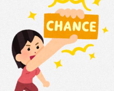 稼げる!【初心者必見】ブログはやめるな!増え続けるグーグルアドセンス収益!